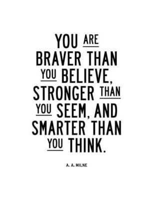 brett-wilson-you-are-braver-than-you-believe_a-l-13419720-0.jpg