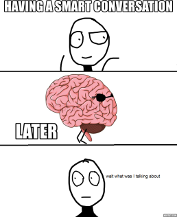 smart_conversations__meme__by_ihatefridays-dbwcteh